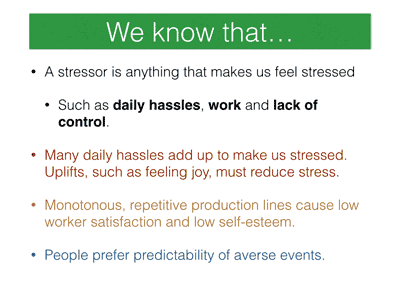 causes-of-stress-psych-g543.002