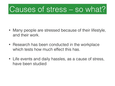 causes-of-stress-psych-g543.008